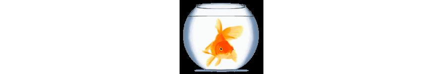 Купить химию для аквариума