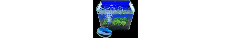 Купить компрессоры для аквариума