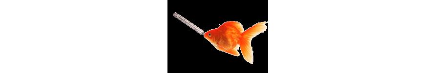 Лекарства для рыбок