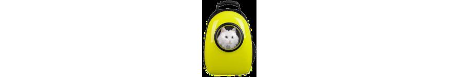 переноски для кошек