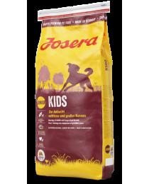 Josera Kids 15кг