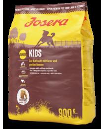Josera Kids 900г