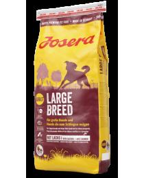 Josera Large Breed 15кг