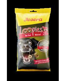 JOSERA Loopies Rind 150г
