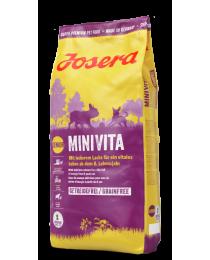 Josera MiniVita 15кг