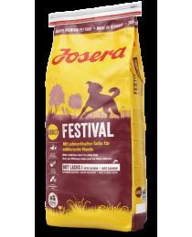 Josera Festival 15кг.