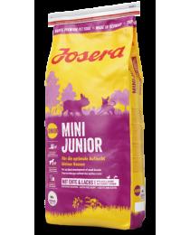 Josera MiniJunior 15 кг