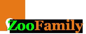 ZooFamily - супермаркет зоотоваров в Украине